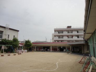 南幼稚園の画像1