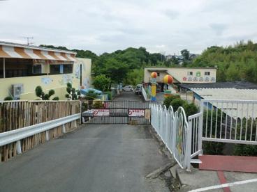 木島幼稚園の画像1