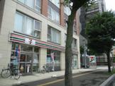 セブン-イレブン 札幌南2西9店