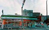 ファミリーマート 福岡長浜店