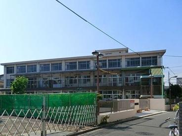 伊興保育園の画像2