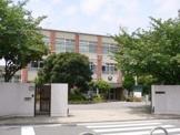 春日野小学校