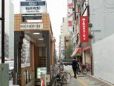 銀座線稲荷町駅