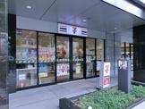 セブンイレブン台東東上野4丁目店