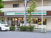 ローソンストア100北上野二丁目店