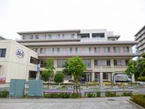 東京リバーサイド病院