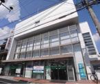 (株)京都銀行 稲荷支店