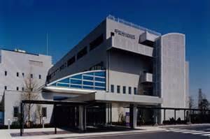千葉労災病院の画像1