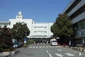 千葉労災病院の画像2