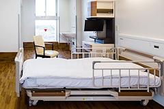 千葉労災病院の画像4