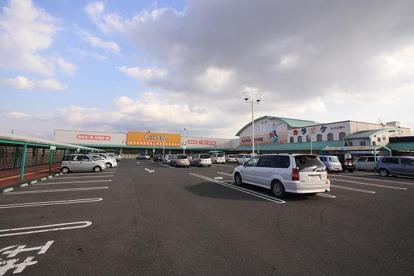 プライスカット 大和小泉店の画像2