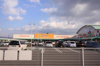 プライスカット 大和小泉店の画像3
