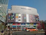 ヨドバシカメラマルチメディアAkiba