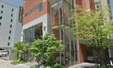 札幌ブライダル専門学校 | ウェディングプランナー・ブライダルコーディネーター専門学校