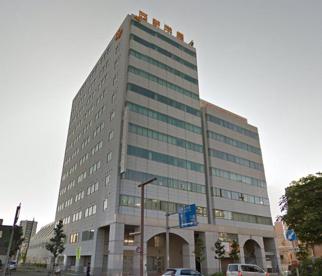 札幌医学技術福祉専門学校の画像1