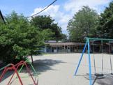 竜王大生園