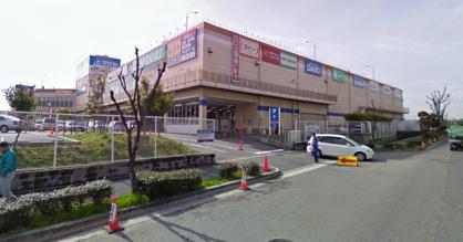 ホームセンターダイキ堺インター店の画像1