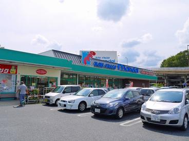 株式会社万代 学園前店の画像2