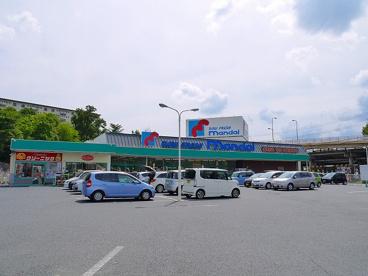株式会社万代 学園前店の画像5