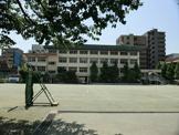 川口市立幸町小学校