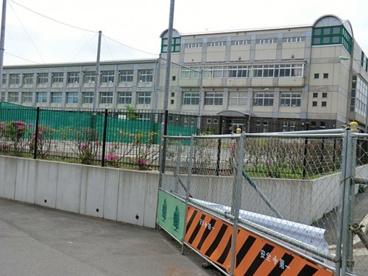 川口市立舟戸小学校の画像1