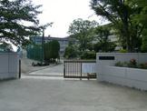 蕨市立第二中学校
