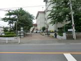 さいたま市立文蔵小学校