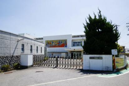 中貴志小学校の画像1