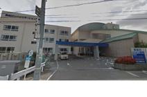 貴志川リハビリテーション病院