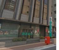 きのくに信用金庫 貴志川支店