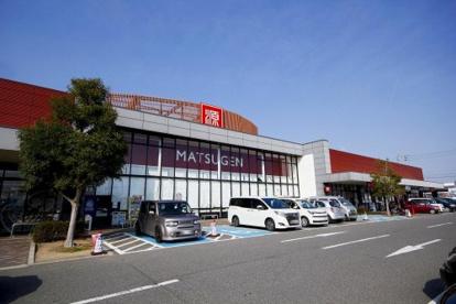 (株)松源 和歌山インター店の画像1
