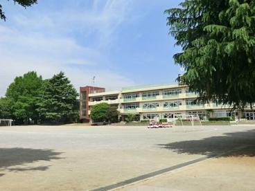 川口市立鳩ケ谷小学校の画像1