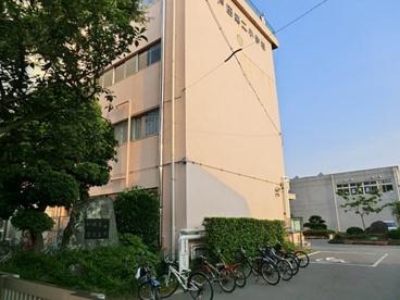 戸田市立戸田第二小学校の画像1