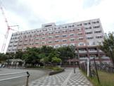 国際医療福祉大学 成田キャンパス