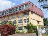 川口市立根岸小学校