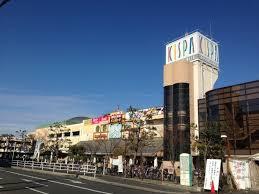 ラパーク岸和田の画像2