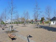 水の江公園の画像1