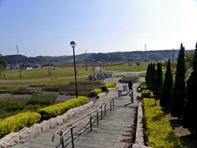 水の江公園の画像2