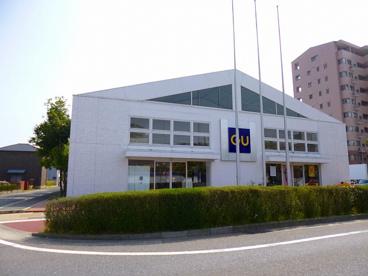 ジーユー西宮浜店の画像1