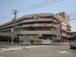 イオン東岸和田店の画像1