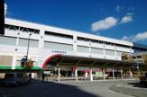 阪神 西宮駅