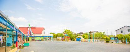 ちはら台幼稚園の画像4