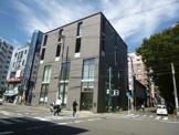 京都銀行 府庁前支店