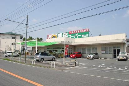 業務スーパー 大和郡山店の画像3