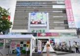 ルミネエスト新宿店