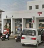 和歌山加納郵便局