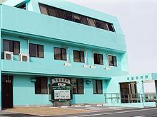 宇都宮病院の画像1