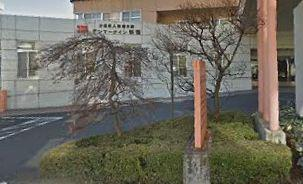 原町みゆき保育園の画像1