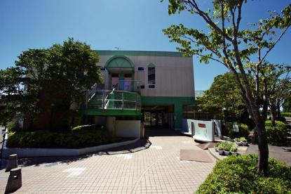 花水木幼稚園の画像1