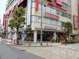 (株)東武ストア 蕨店
